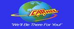Carmel Limo Coupon Codes