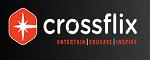 Crossflix Coupon Codes