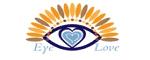 Eye Love The Sun Coupon Codes