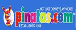 Pinatas.com Coupon Codes
