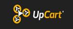 UpCart Coupon Codes