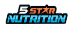 5 Star Nutrition Coupon Codes