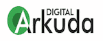 Arkuda Digital Coupon Codes
