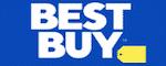 BestBuy Coupon Codes