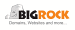 BigRock Coupon Codes