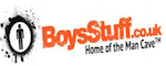 Boysstuff Coupon Codes