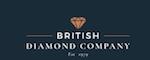 British Diamond Company Coupon Codes