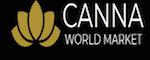 Canna World Market Coupon Codes