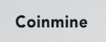 Coinmine Coupon Codes