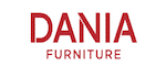 Dania Furniture Coupon Codes