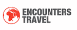 Encounters Travel Coupon Codes