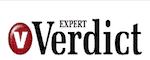 Expert Verdict Coupon Codes