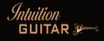 Guitar eBooks Coupon Codes