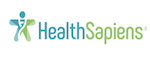 Health Sapiens Coupon Codes