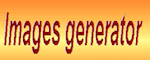 Images Generator Coupon Codes