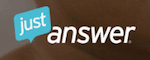 JustAnswer Coupon Codes