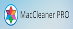 MacCleaner Coupon Codes
