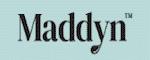 Maddyn Coupon Codes