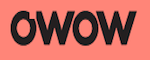 Owow Kit Coupon Codes