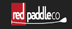 Red Paddle Coupon Codes