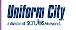 Uniform City Coupon Codes