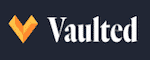 Vaulted Coupon Codes
