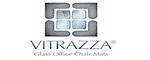 Vitrazza Coupon Codes