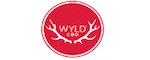 Wyld CBD Coupon Codes