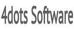 4Dots Software Coupon Codes