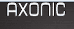 Axonic Coupon Codes
