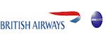 British Airways Coupon Codes