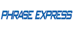 PhraseExpress Coupon Codes
