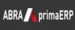 PrimaERP Coupon Codes