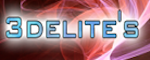3Delite Coupon Codes