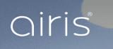 Airistech Coupon Codes