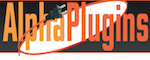 AlphaPlugins Coupon Codes