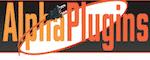 AlphaPlugins Coupon Codes