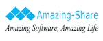 Amazing Share Coupon Codes