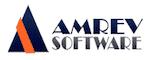 Amrev Software Coupon Codes