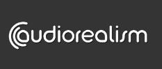 AudioRealism Coupon Codes