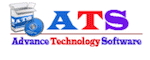 Ayush Tech Coupon Codes