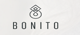 Bonito Jewelry Coupon Codes