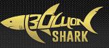 Bullion Shark Coupon Codes