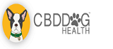 CBD Dog Health Coupon Codes