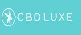 CBD Luxe Coupon Codes