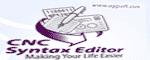 CNC Syntax Editor Coupon Codes