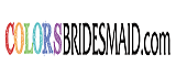 Colors Bridesmaid Coupon Codes