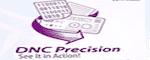 DNC Precision Coupon Codes