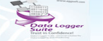 Data Logger Suite Coupon Codes
