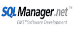 EMS SQL Manager Coupon Codes